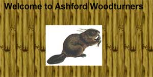 Ashford Woodturners