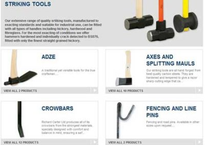 striking_tools