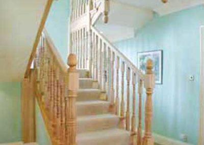 StaircasesDarlington