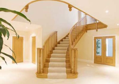 StaircasesPurley