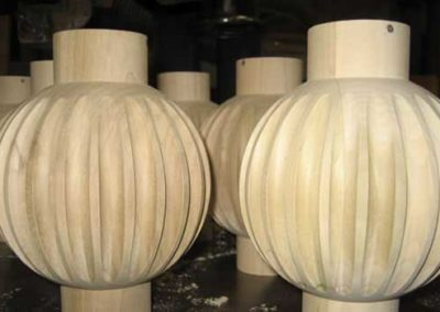 tablelamps